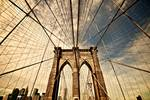 Brooklyn Bridge_ New York City_ USA389694740378373