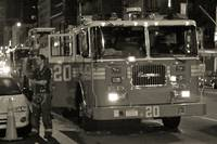 FDNY Engine 54_ Ladder 4_ Battalion 9_ New York Ci