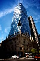 Hearst Tower_ New York City_ USA481508423724672983
