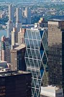 Hearst Tower_ New York City_ USA778029528605712314