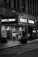 Hotel Edison_ New York City_ USA179092258481469628