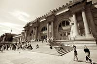 Metropolitan Museum of Art_ New York City_ USA1756