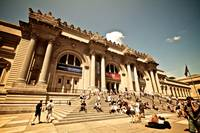 Metropolitan Museum of Art_ New York City_ USA5507