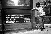 Port Authority_ New York City_ USA3516598025882896