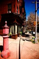 Streets of Brooklyn Heights_ New York City_ USA756