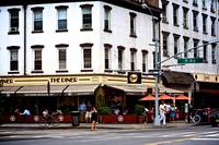 The Diner_ New York City_ USA8257806216673010289