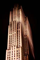 The GE Building_ New York City_ USA416090637742344