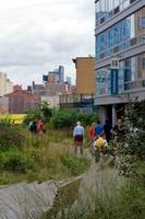 The High Line_ New York City_ USA30452715855153574