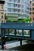The High Line_ New York City_ USA74587138633330655