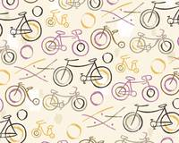 Bicycles, Bicycles