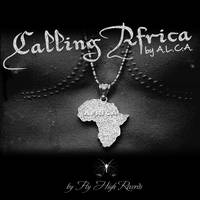 Calling_Africa_Cover_1200x1200