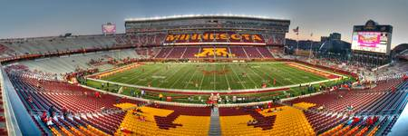 Gophers Stadium1 Pan