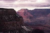 Grand Canyon 12, Arizona