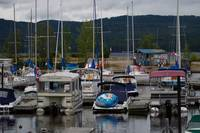 _53F2854 Deep River Marina