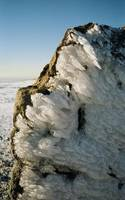 Ingleborough Ice
