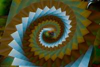 multi coloured spiral 1-1