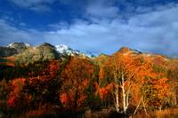 Rocky mountain Fall (116)