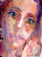 day 47 - jen for jkpp