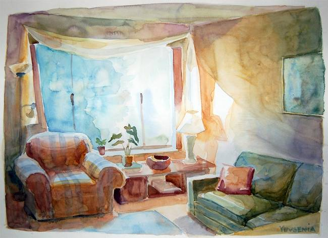 Stunning Living Room Artwork For Sale On Fine Art Prints