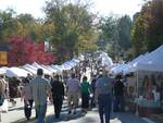 Dahlonega Gold Rush Event 2011 394