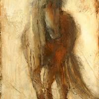 """Mystical Beauty"" by ErinAshley"