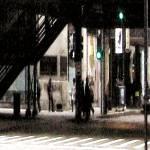 UrbanLife gallery
