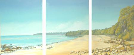 216476_priory-bay-triptych