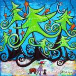 Making Wishes Come True by Juli Cady Ryan