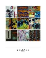 Collage Compilation - Art@Work 2011