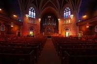 Hennepin Ave United Methodist Church Minneapolis 2