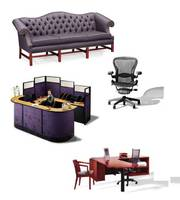 furniture_2