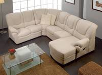 modern_furniture_belair1_02