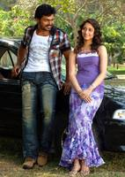 paiya movie review, paiya, paiyya review, paiyaa,
