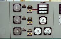 LADWP Transmission System Monitoring