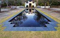 Reflection Pool