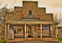 Boyd's Country Store - Version 2