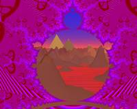 Portal_to_the_Blood_Pyramids