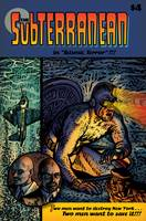 The Subterranean Issue #1