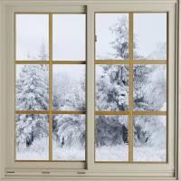 window Art Prints & Posters by Amanda Gibson