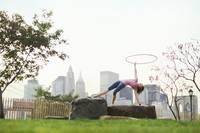 Yoga in New York Project  (5211) copy