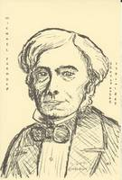 41 - Michael Faraday