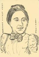 106 - Emmy Amalie Noether