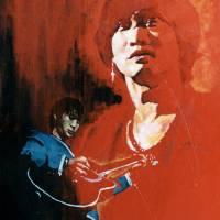 """Immortal legend in Hong Kong - Wong Ka Kui"" by iamkin"