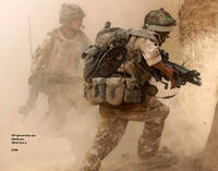 afghanistan_war_action_solider