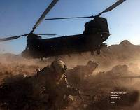 Chopper_Afghanistan_war