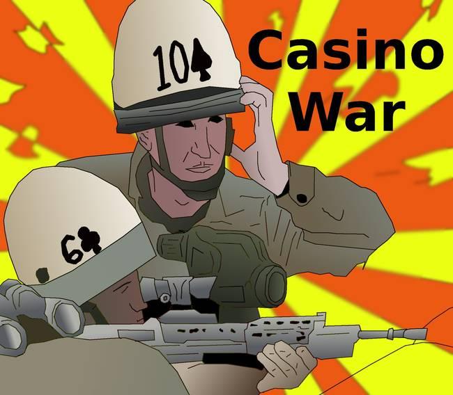 Есть отелях египта казино каких в