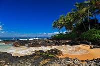 Makena cove beach 08788