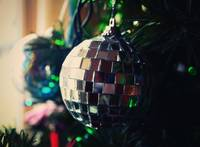 Holiday Disco