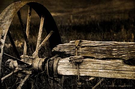 Prairie Ghost_01