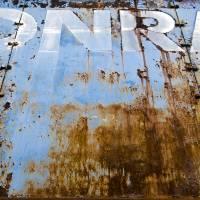 Conrail by Rob Dobi